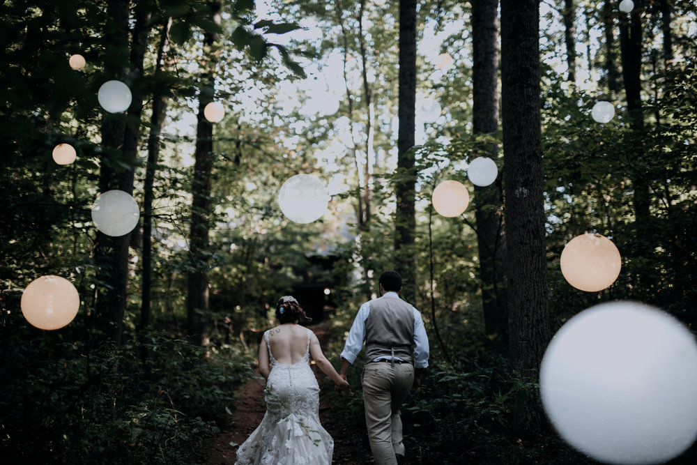 Cambria_Creative_Photographer_York_Camp_Cann-edi-on_wedding-3906.jpg