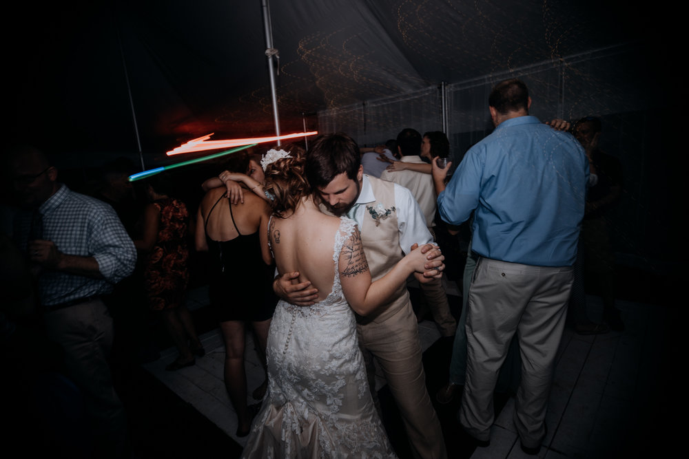 Cambria_Creative_Photographer_York_Camp_Cann-edi-on_wedding-9741.jpg