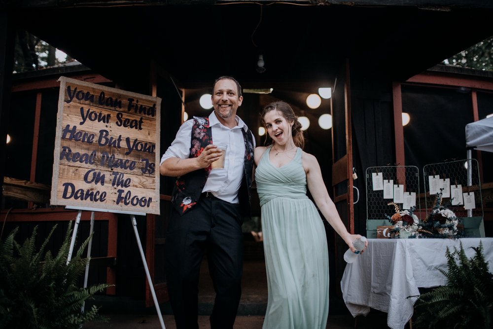 Cambria_Creative_Photographer_York_Camp_Cann-edi-on_wedding-9688.jpg