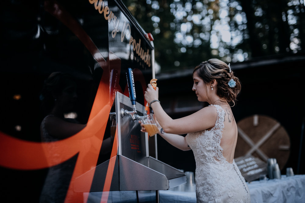 Cambria_Creative_Photographer_York_Camp_Cann-edi-on_wedding-9617.jpg