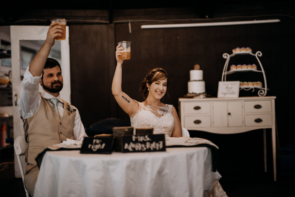 Cambria_Creative_Photographer_York_Camp_Cann-edi-on_wedding-9530.jpg