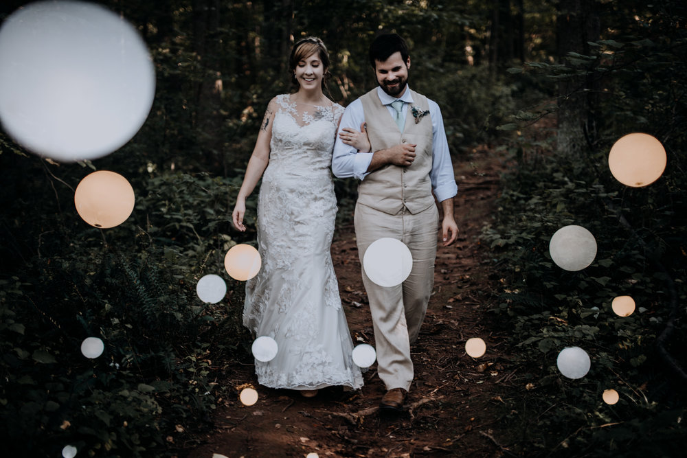 Cambria_Creative_Photographer_York_Camp_Cann-edi-on_wedding-3936.jpg