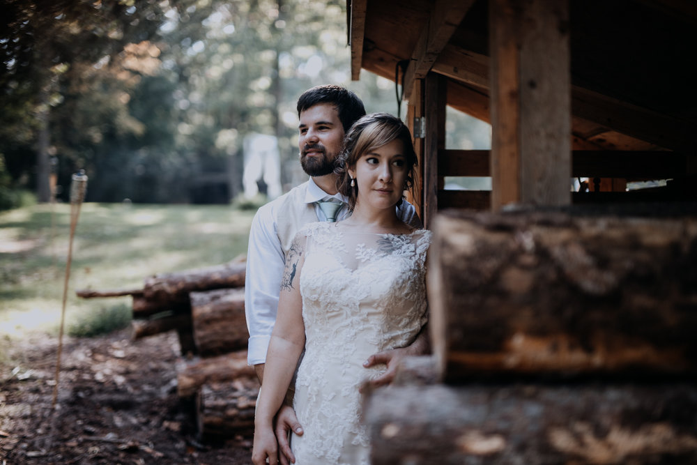 Cambria_Creative_Photographer_York_Camp_Cann-edi-on_wedding-3894.jpg