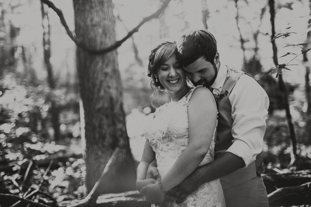 Cambria_Creative_Photographer_York_Camp_Cann-edi-on_wedding-3858.jpg