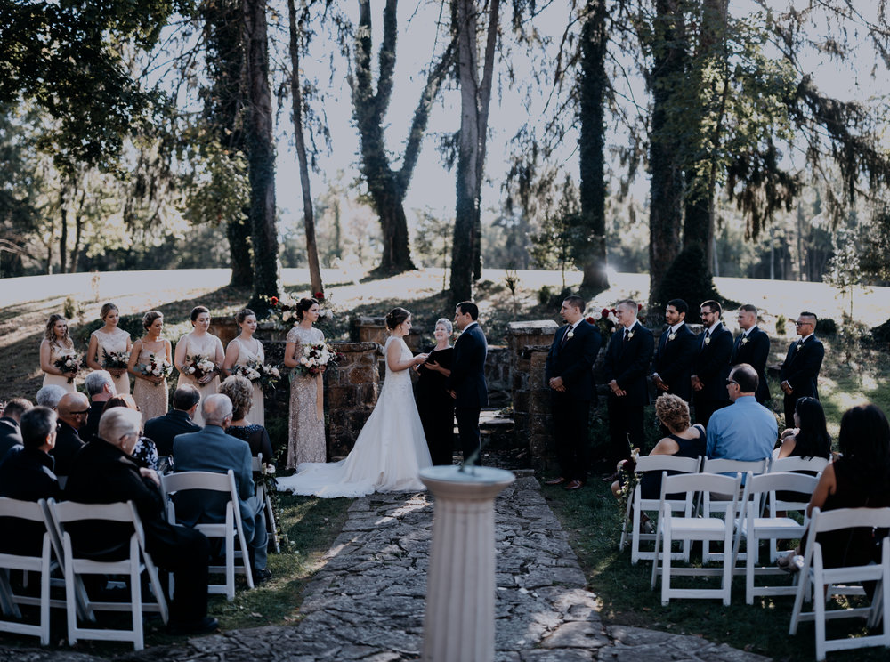 Cambria_Creative_Photographer_Boho_Wedding_Historic_Shady_Lane-.jpg