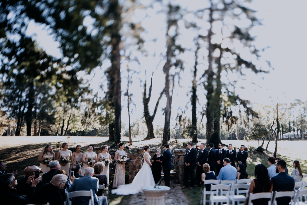 Cambria_Creative_Photographer_Boho_Wedding_Historic_Shady_Lane-1726.jpg