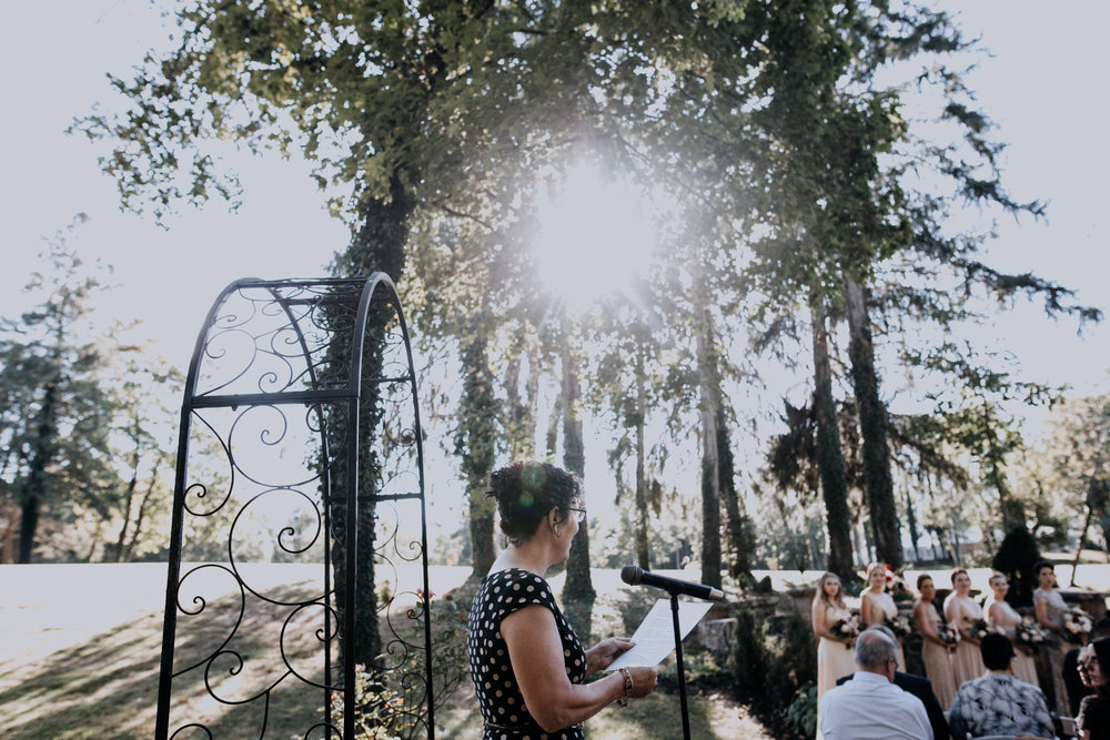 Cambria_Creative_Photographer_Boho_Wedding_Historic_Shady_Lane-1738.jpg