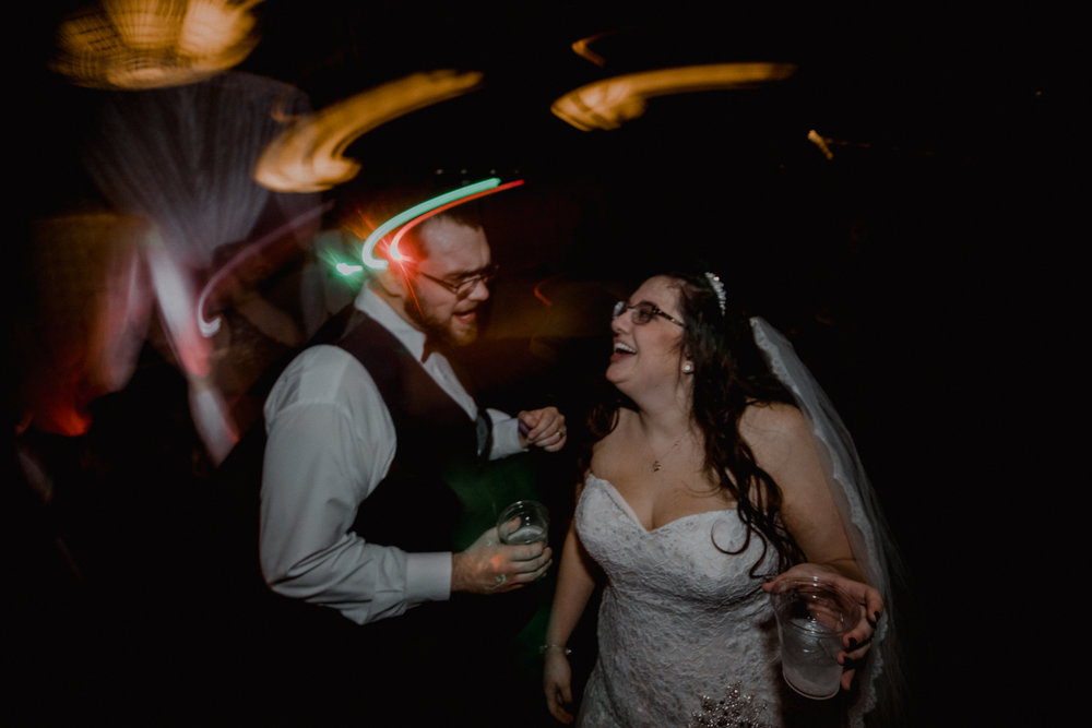 Cambria_Creative_Photographer_PA_Lodge_Liberty_Forge_wedding-2367.jpg