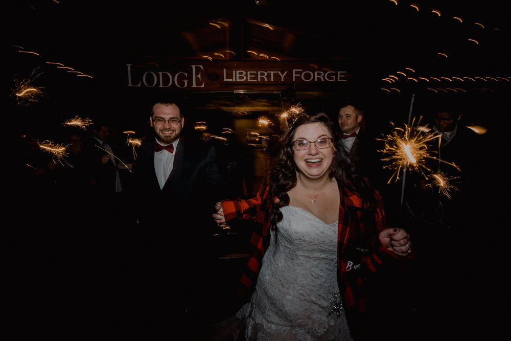 Cambria_Creative_Photographer_PA_Lodge_Liberty_Forge_wedding-2403.jpg