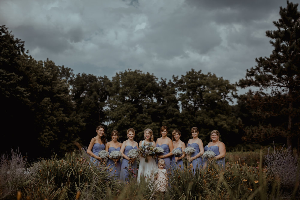 Wedding_Photographer_Photography_Springton_Manor_Farm_Maryland-0258.jpg