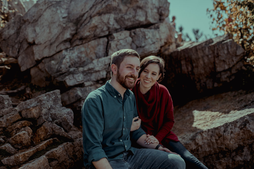 pole_steeple_engagement_session_pine_grove_furnace_state_park_adventurous_mountain_photography-0114.jpg