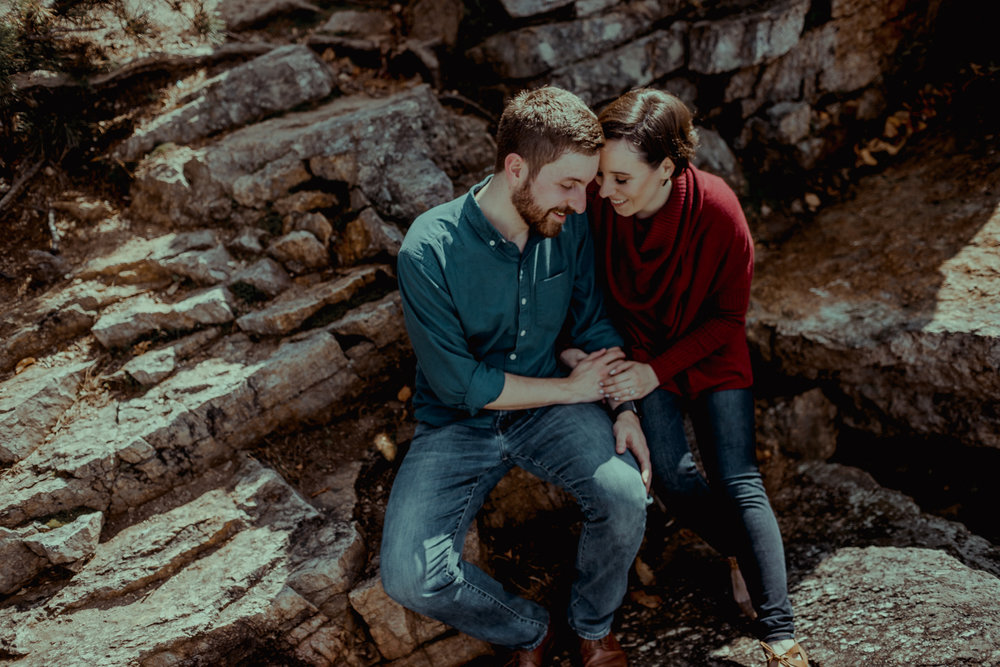 pole_steeple_engagement_session_pine_grove_furnace_state_park_adventurous_mountain_photography-0119.jpg