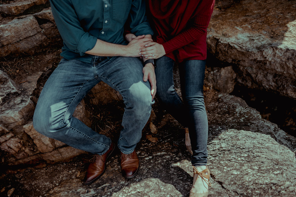 pole_steeple_engagement_session_pine_grove_furnace_state_park_adventurous_mountain_photography-0128.jpg