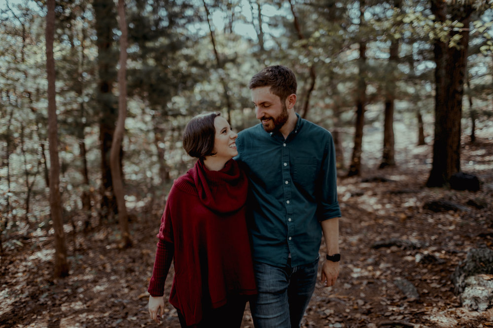 pole_steeple_engagement_session_pine_grove_furnace_state_park_adventurous_mountain_photography-0154.jpg