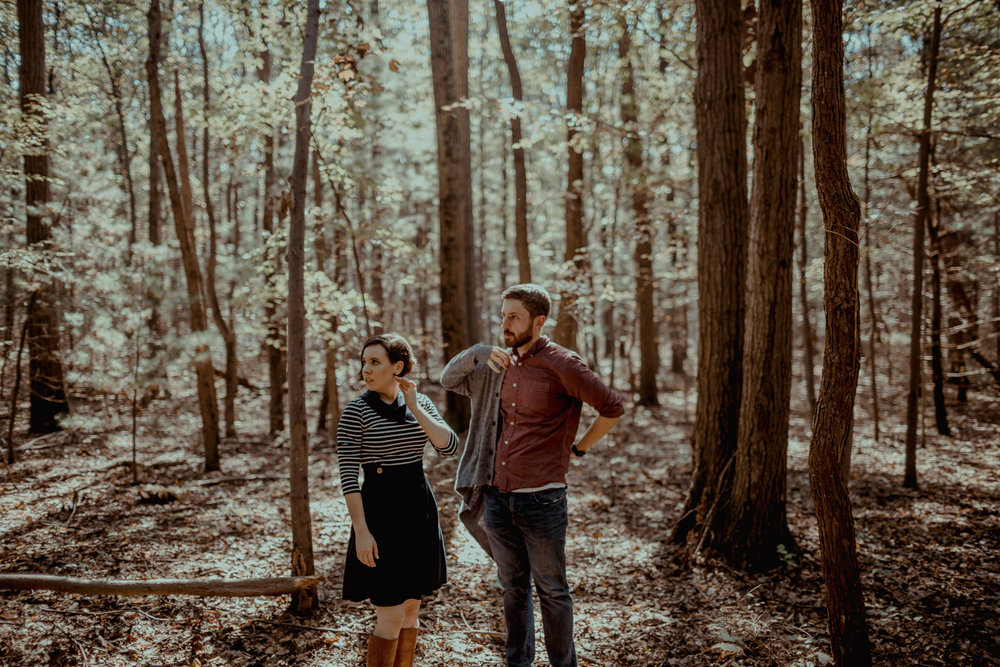 pole_steeple_engagement_session_pine_grove_furnace_state_park_adventurous_mountain_photography-0182.jpg