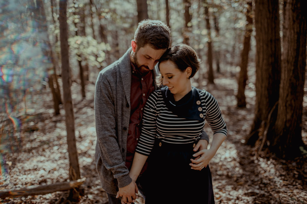 pole_steeple_engagement_session_pine_grove_furnace_state_park_adventurous_mountain_photography-0189.jpg
