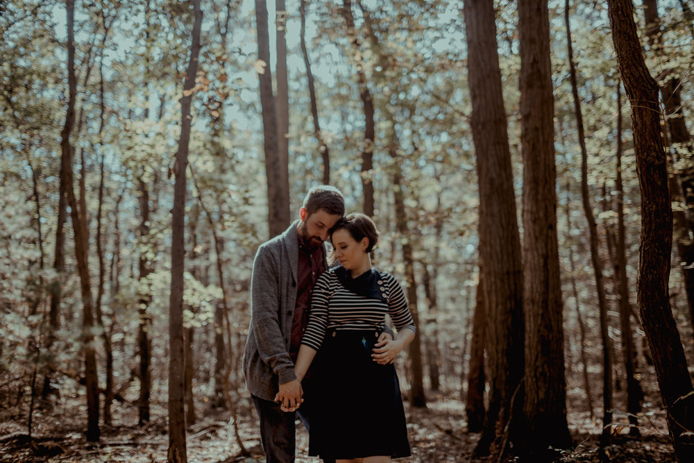 pole_steeple_engagement_session_pine_grove_furnace_state_park_adventurous_mountain_photography-0194.jpg