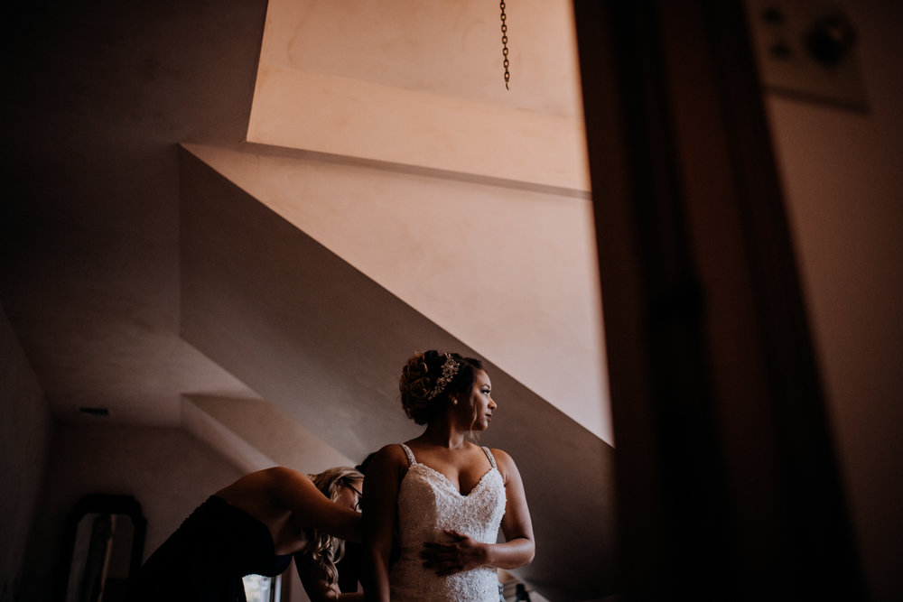 Cambria_Creative_Photographer_Moonstone_Manor_Wedding-9544.jpg