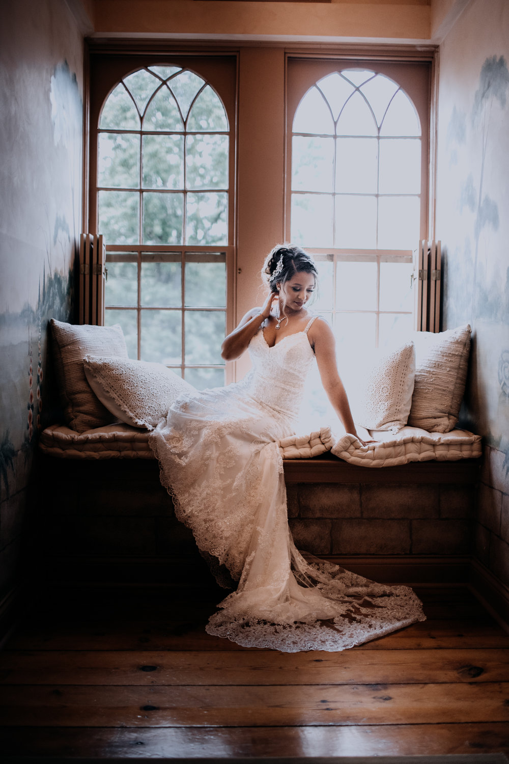 Cambria_Creative_Photographer_Moonstone_Manor_Wedding-9562.jpg