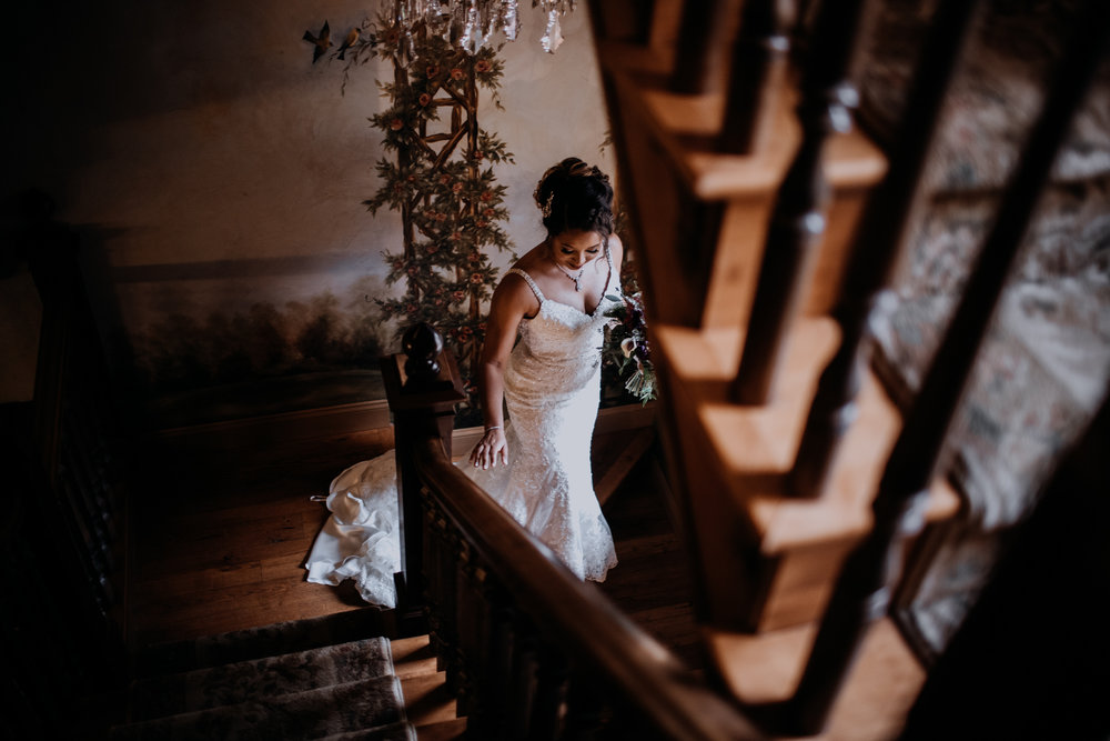 Cambria_Creative_Photographer_Moonstone_Manor_Wedding-9617.jpg