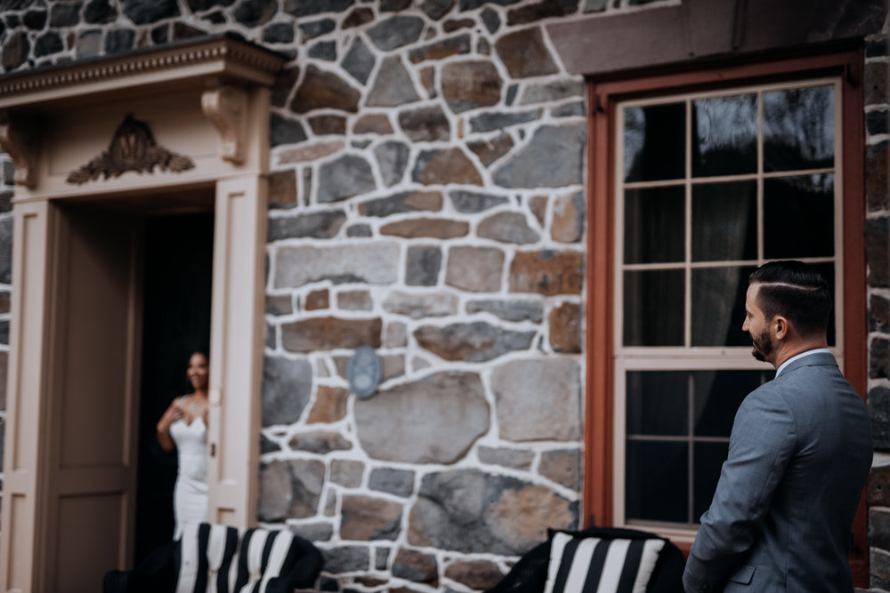 Cambria_Creative_Photographer_Moonstone_Manor_Wedding-9639.jpg