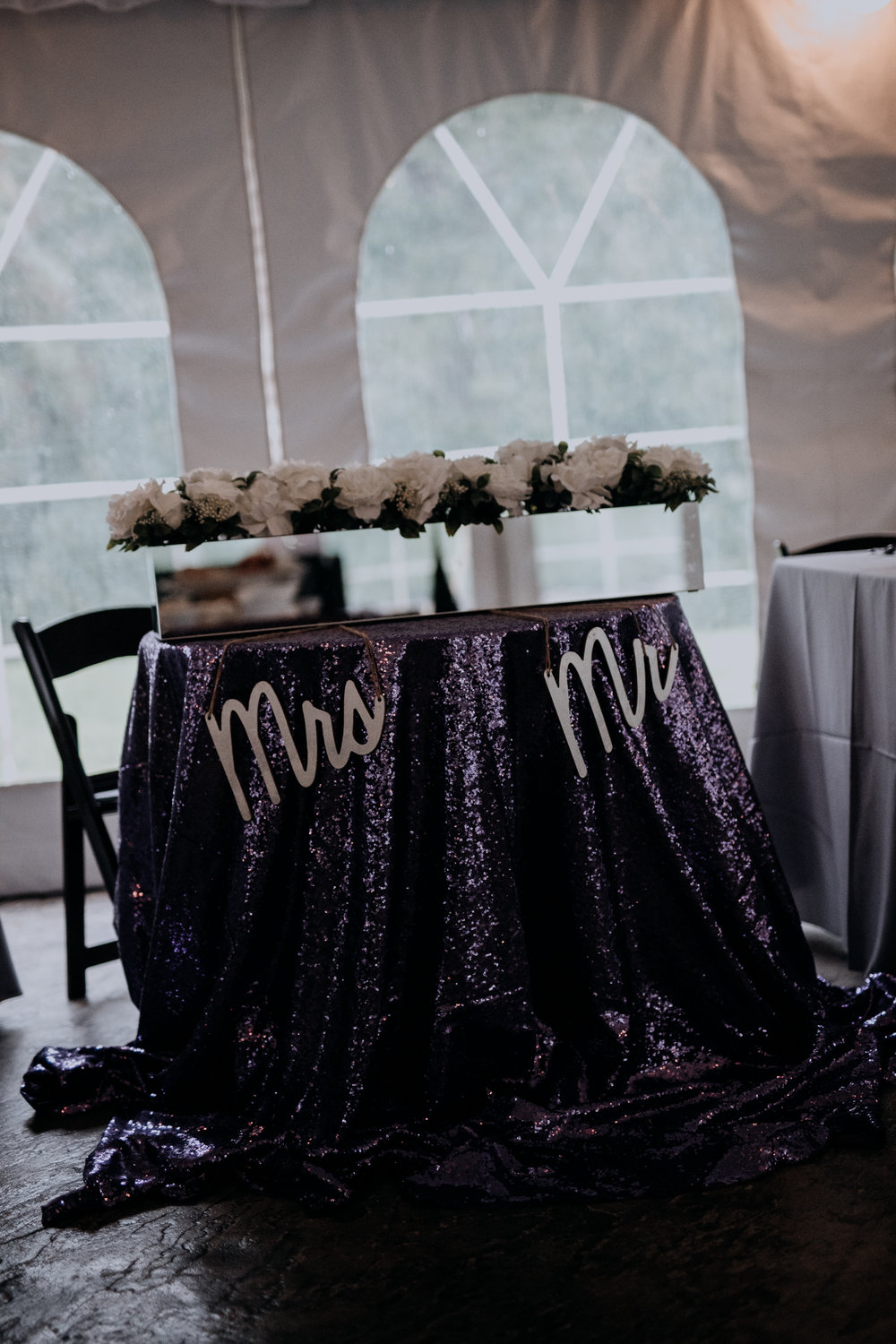 Cambria_Creative_Photographer_Moonstone_Manor_Wedding-9913.jpg