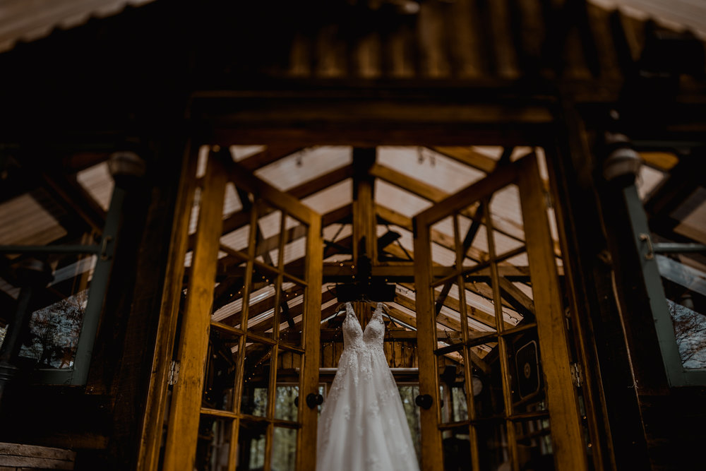 Pennsylvania_Central_PA_Wedding_photographer-2-10.jpg