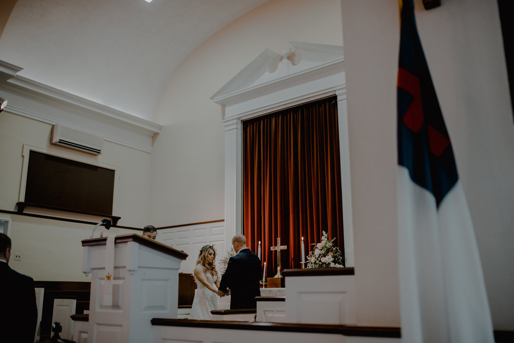 Pennsylvania_Central_PA_Wedding_photographer-8615.jpg