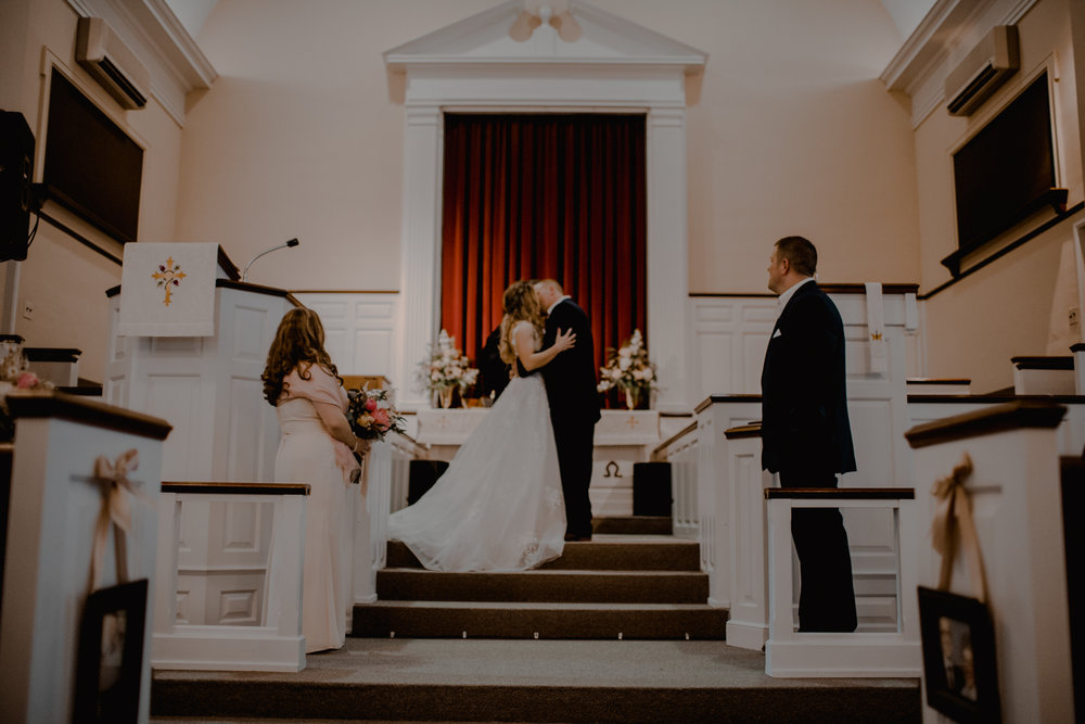 Pennsylvania_Central_PA_Wedding_photographer-8630.jpg