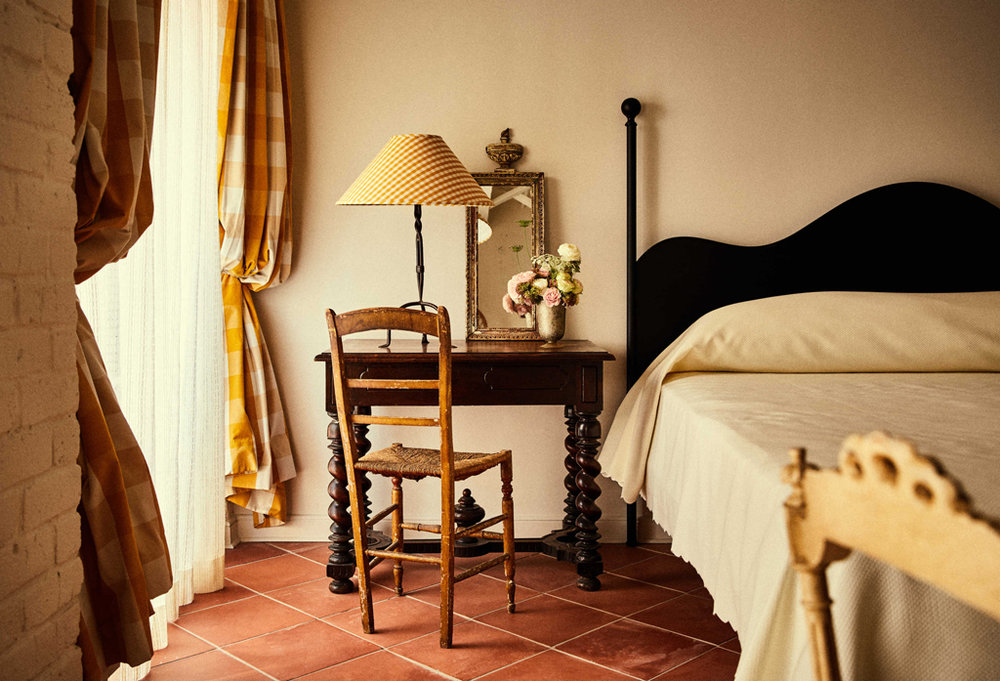 HotelPeterPaul_6.jpg
