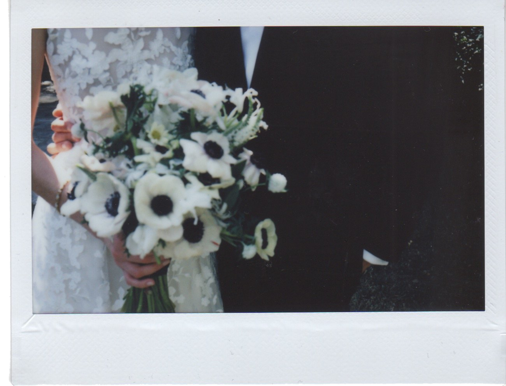 AlexGrant-Polaroids-010_Edit.png
