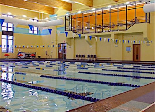 Liquid Lifestyles @ French Creek YMCA 2010 Recreation Lane Avon, OH 44011