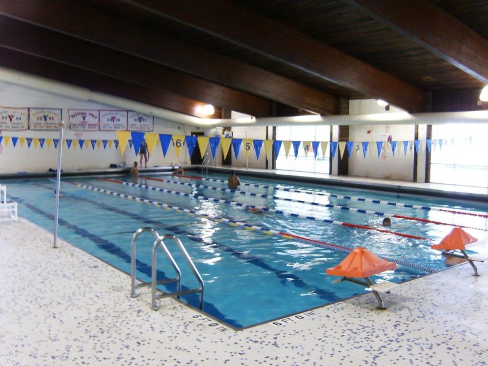 Liquid Lifestyles @ West Shore YMCA 1575 Columbia Road Westlake, OH 44145