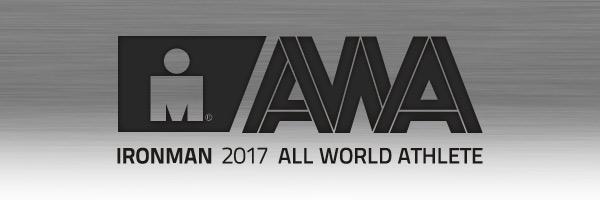 AWA_2017_EmailHeaders_Silver.jpg
