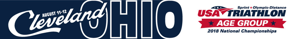 AGNC web banner.jpg