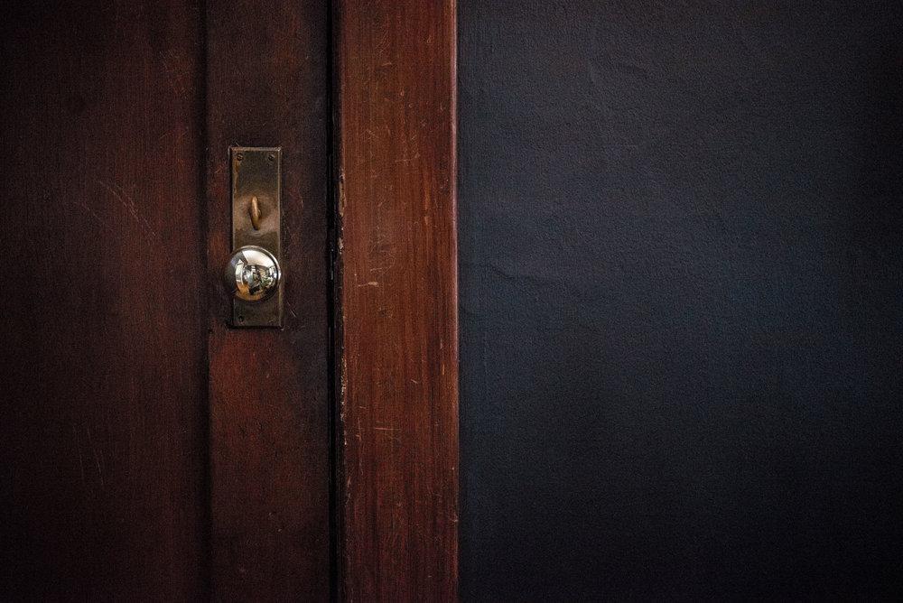 House010.jpg