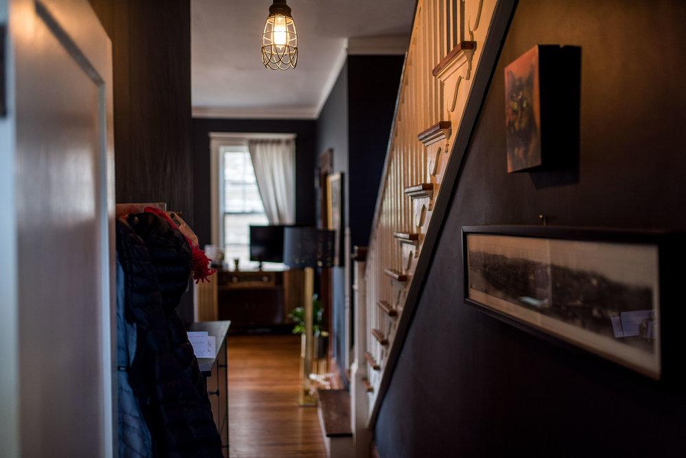 House033.jpg