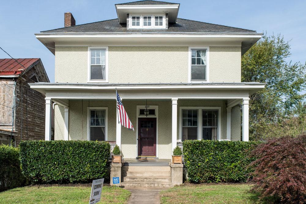 House095.jpg