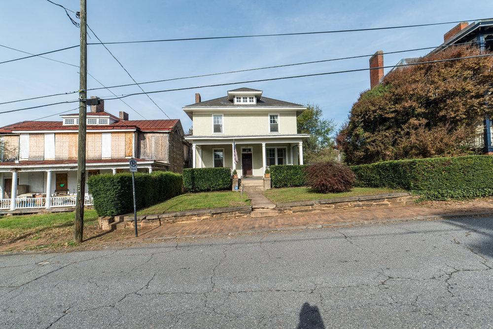 House112.jpg