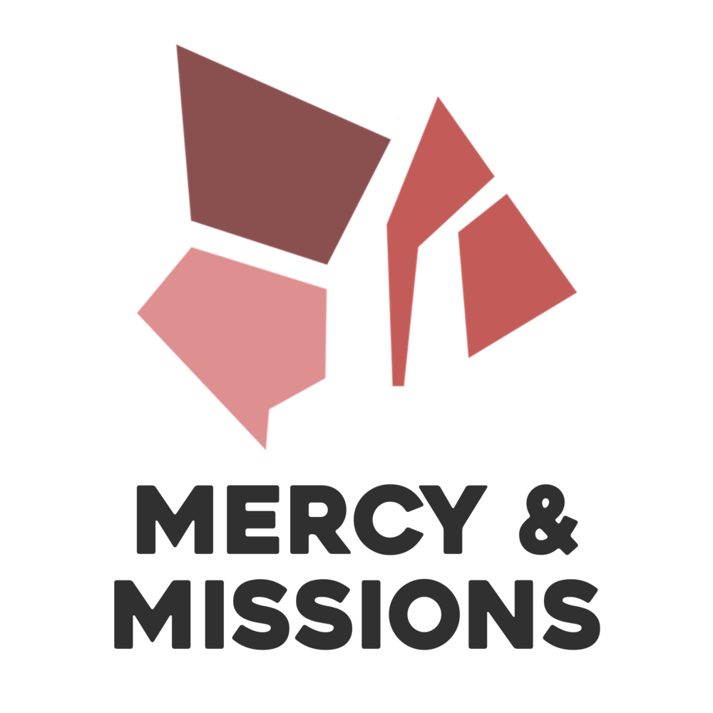 Mercy & Missions Team    We want to see the city of Indianapolis changed and one way we aim do this is by reaching out and showing Christ's love in different ways to those in our city. The Mercy & Missions Team gives New Circle Builders different ways to get involved in spreading the Gospel in different areas of Indianapolis and being the hands and feet of Jesus. As a church, we want to meet people where they are, ready to help carry out God's mission by pointing others towards Christ.