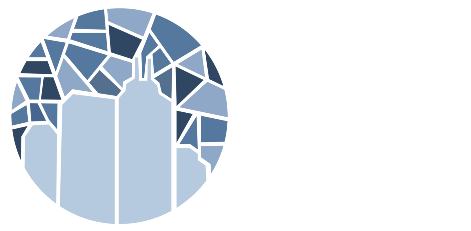 New Circle Church