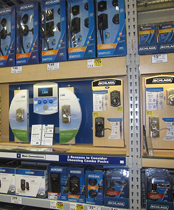 schlage-display-graphics