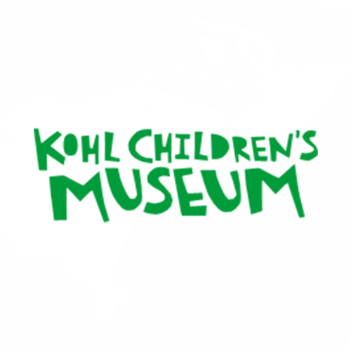 kohl-childrens-museum-chicago-best-website-designers.jpg