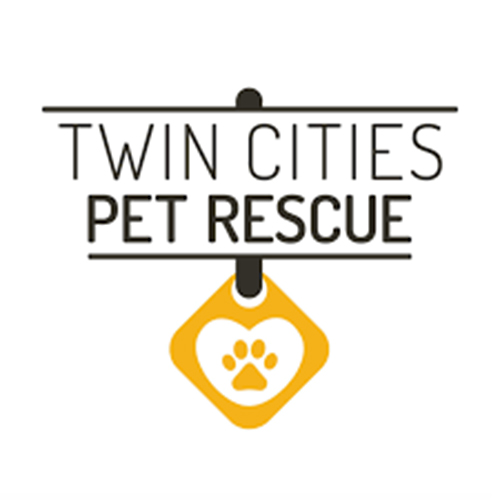 twin-cities-pet-rescue-10twelve-creative-agency-design.jpg