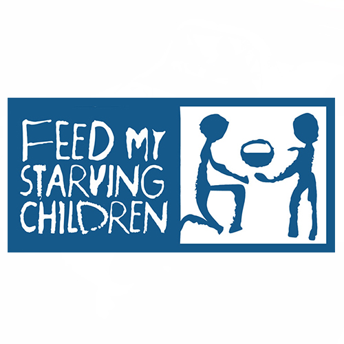 feed-my-starving-children-10twelve-best-website-design-agency-chicago-Squarespace.jpg