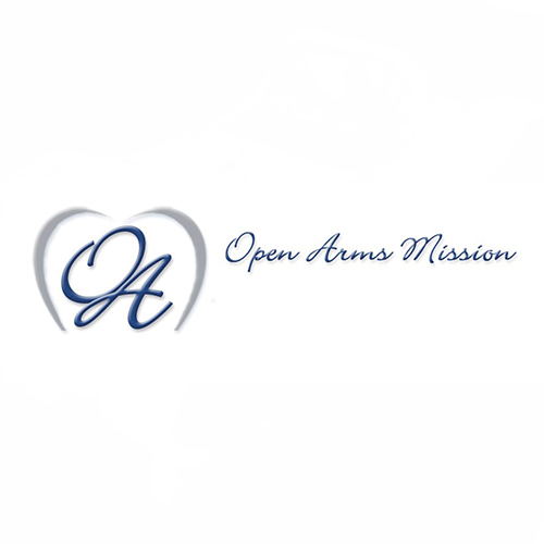 open-arms-mission-10twelve-creative-agency-website-developers.jpg