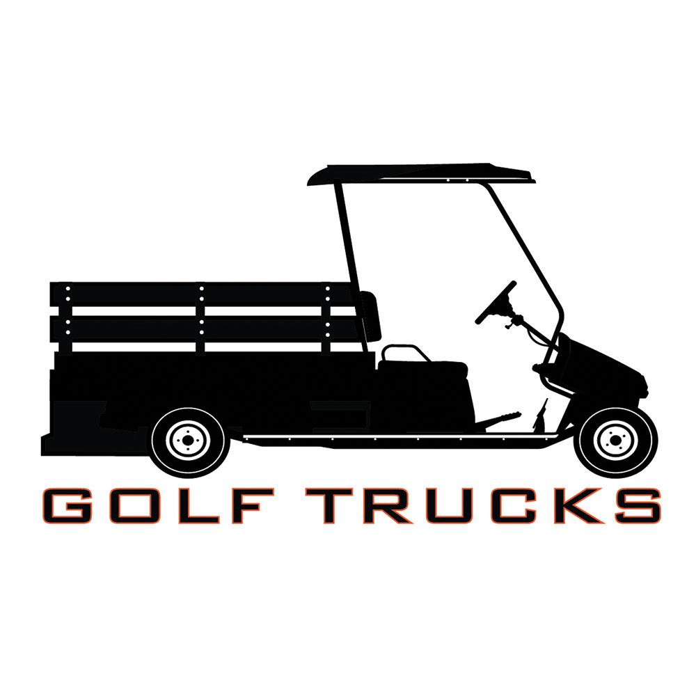 golftrucks.com