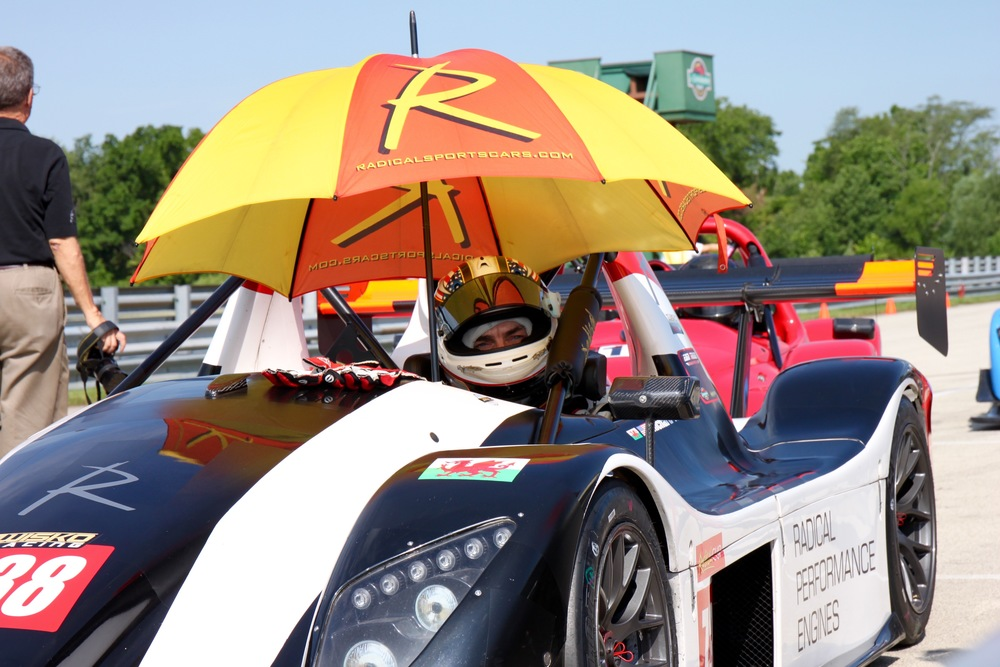 10twelve-racing-auto-sport-track