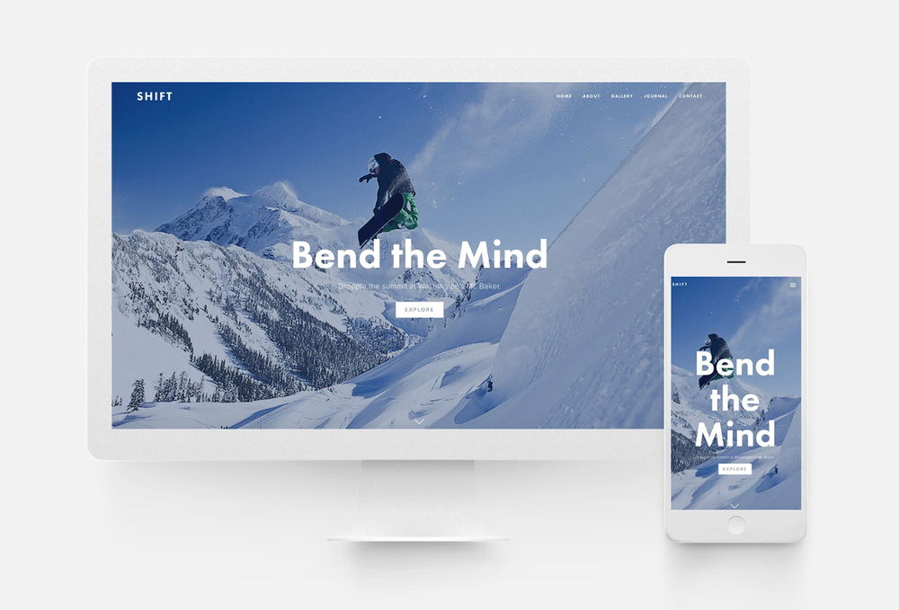 shift-template-squarespace-design-agency-top-rated-chicago-glenview-suburbs-naperville.jpg