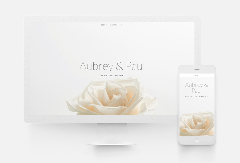 squarespace-template-website-design-mobile-friendly.jpg